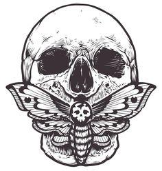 #design #designer #art #artwork #graphic #vector #vectorart #vecsterarts #vecster #illustration #instaart #instaartwork #drawing #inspiration #artgallery #creative #newartwork #myart #artist #bestvector #graphicdesign #skull #skulltattoo #tattoo #skullart #newartwork