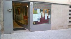 Societat cora l'Espiga de les Corts, Barcelona http://www.espigadelescorts.cat/ca/onsom.html