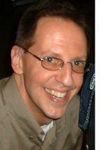 "Joe Paprocki on ""Evangelizing Discipline"""