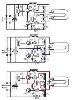 Electronics Projects, Electronics Basics, Electronics Components, Led Projects, Electrical Projects, Circuit Projects, Electronic Circuit Design, Electronic Engineering, Electrical Engineering