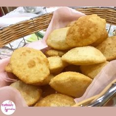 Puris recipe by Fatima A Latif posted on 18 May 2019 . Recipe has a rating of by 1 members and the recipe belongs in the Savouries, Sauces, Ramadhaan, Eid recipes category Eid Food, Clarified Butter Ghee, Lemon Butter, Food Categories, Cornbread, Bread Recipes, Stuffed Mushrooms, Rolls, Kebabs