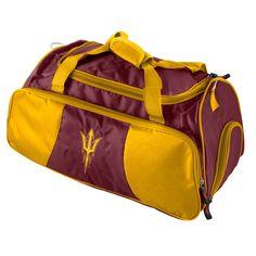 Arizona State Sun Devils NCAA Gym Bag
