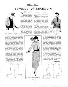 vintage patterns 1920s - SSvetLanaV - Picasa Web Albums