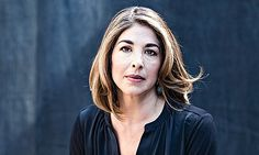 Richard Branson has pledged $3bn to fight climate change, and delivered just $230m. Naomi Klein looks at the 'greenwashing' of big business and its effects – on the planet, and our own bodies