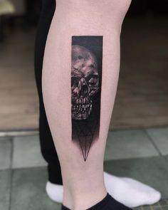 Tattoo-Victor-del-Fueyo-008