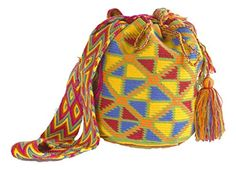 Moshila Mochila Wayuu Sally Handbag Moshila http://www.amazon.com/dp/B010RGP3VW/ref=cm_sw_r_pi_dp_0HB2wb12SD9XC