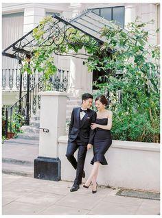 London Love Story, London Films, Wedding Shoot, Engagement Shoots, Film Photography, Romantic, Couples, Inspiration, Lifestyle
