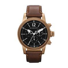 Burberry Watch-BU7814