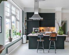 Follow  @khoolakitchen now for the best kitchen decor inspiration!