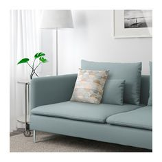 ikea chaise longue and turquoise on pinterest. Black Bedroom Furniture Sets. Home Design Ideas