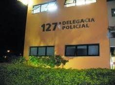 Notícias de São Pedro da Aldeia: AÇÕES POLICIAIS - Homem é morto a tiros no bairro ...