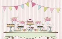 6-Posicionando os doces e itens personalizados