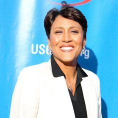 GAY NEWS: Robin Roberts Comes Out, Aaron Rodgers Gay | G Philly