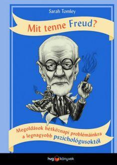 Ebből a rövid Freud-tesztből rengeteg minden felszínre hozható a tudatalattidból! - Funland My Way, Memoirs, Victorious, Good Books, This Book, Mindfulness, Harry Potter, Let It Be, Running