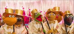 Muppets Most Wanted comes to theaters in March 2014! You can view the trailer, too!