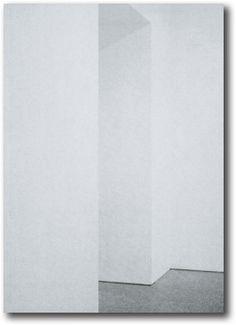 The Castle / Frederic Clavarino / Dalpine #photobook #photobooks #photo #books #photography #epiphanies
