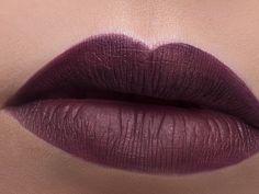 Freedom System Lipstick Matte #516 #lipstickmatte