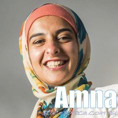 sp24-amna