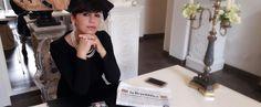 Sicilia, una trans in lista con l'Udc: Scelto apposta, vado sempre contro tutti i bigottismi. Roberta Giulia Mezzasalma, nata Gianluca, corre alle elezioni con lo scudocrociato. «Ho scelto di proposito un partito tradizionalmente contro unioni civili e diritti gay e mi hanno accolta tutti a braccia aperte», racconta a MeridioNews. Definisce il gay pride «una carnevalata», parole per cui si è attratta le critiche di Arcigay - 8 Ott 2017
