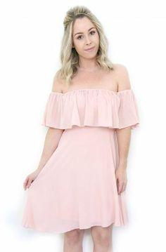 754ead88d6a8 Dresses. Shoulder DressOff The ShoulderLace ...