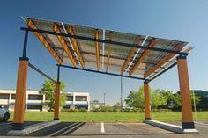 Afbeeldingsresultaat voor tuinhuis zonnepanelen