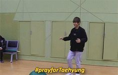 Taehyung you're dead [bwipsul.tumblr]