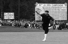 Payne Stewart won 3 Major events; het PGA Championship in 1989 en US Open in 1991 en 1999, 11 PGA Tour events en speelde 5 keer mee in het US Ryder Cup team (1987-1989-1991-1993-1999). De pose die Payne aannam na het winnen van het US Open 1999 is nagemaakt van brons en staat op The Olympic Golfclub als eerbetoon aan deze grote speler. Tevens won hij 1 European Tour event won, het Heineken Dutch Open in 1991 op de Noordwijkse Golf Club. Mede dankzij een baanrecord van 62 slagen.