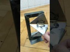 Kinematics with MicroStation Ch01C-I Grueblers Criteria for 3D 5 Bar - YouTube