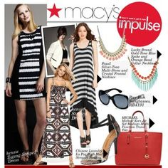 macys April Coupon Code 20% off www.cyber-week.com/coupon/macys-20-off-coupon-code/