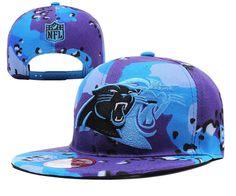 72163080823 Discount Carolina Panthers Blue Purple Snapback Hat Wholesale