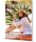 Downtown Scottsdale / Old Town Scottsdale | Official Travel Site for Scottsdale, Arizona