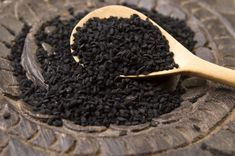 Research Confirms Nigella Sativa Black Seed – Good For What Ails You – Cancer's Worst Nightmare(JB Bardot) The numerous powerful healing attributes of Nigella Sativa, or black seed, have been well-known throughout history. Nigella Sativa is known by. Nigella Sativa, Nigella Seeds, Natural Health Remedies, Natural Cures, Natural Healing, Natural Oils, Natural Medicine, Herbal Medicine, Health And Nutrition