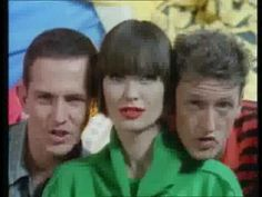 Swing Out Sister - Breakout
