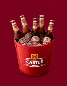 Birthday Gifts for Him: 48 Personalised Castle!