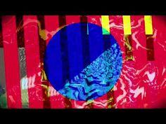 Easy Worship Background - Neon 5 - YouTube