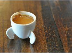 Rocket Espresso Cup