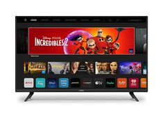 Cool Rank Number - Click link below to review this product. Best Small Tv, Netflix Free, Amazon Reviews, Watch Netflix, Home Movies, Living Room Tv, Movies Showing, Disney Pixar, Entertaining