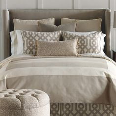 Rayland Bedset... So my style