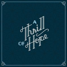https://newspringnetwork.com/resources/series/a-thrill-of-hope