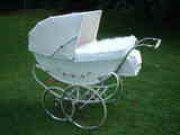 kočárky nejen našeho mládí Pram Stroller, Bassinet, Baby Carriage, Prams, Strollers, Pram Sets, Baby Buggy, Crib, Baby Crib