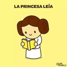 La princesa leía                                                                                                                                                      More