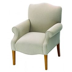 Assisted Living Series @ http://contractfurniture.com/restaurant-hospitality-furniture/assisted-living-and-heathcare-occasional-chairs/lana-occasional-arm-chair/