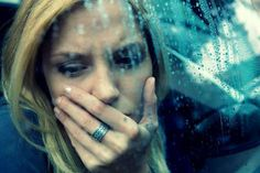 8 Things People With Hidden #Depression Do