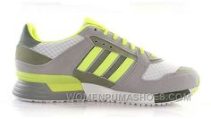 Discover the Discount Adidas Men Grey Green group at Footseek. Shop Discount Adidas Men Grey Green black, grey, blue and more. Get the tones, gat what is coming to one the features, earn the look! Adidas Boost, Discount Adidas, Discount Shoes, Puma Original, Stephen Curry Shoes, Super Deal, Pumas Shoes, Sports Shoes, Buy Shoes