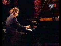 Bogányi - Chopin: Ezs-dúr keringő