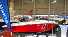 Cruise, Wordpress, Car, Design, Cruises, Automobile, Vehicles, Design Comics