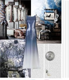"""Ice Queen"" by br0k3n ❤ liked on Polyvore Ice Queen, One Shoulder Wedding Dress, Jewellery, Shoe Bag, Wedding Dresses, Polyvore, Stuff To Buy, Clothes, Shopping"