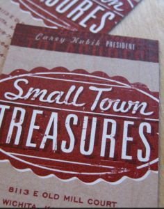 15 Small Town Business Ideas To Start In Your Own Stomping Ground