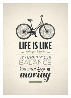 For Inspiration: Typographic Posters Of Motivational Quotes