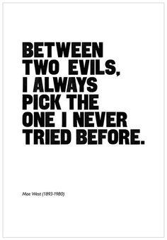 cool motto for a character (via scotchandscones)